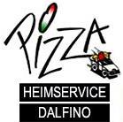 Pizza Heimservice DALFINO